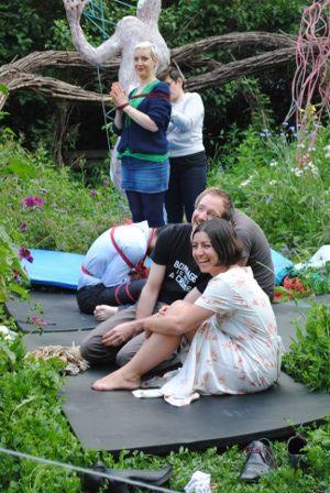Open ateliers au jardin d 39 alice org for Au jardin d alice